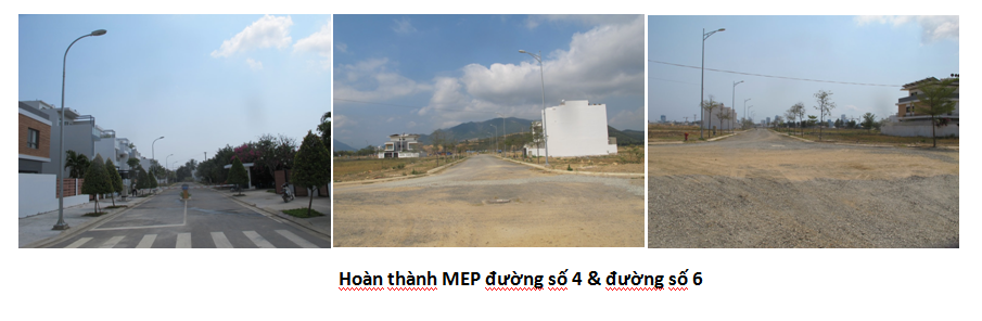Hoanthanh-duong-so-4-6